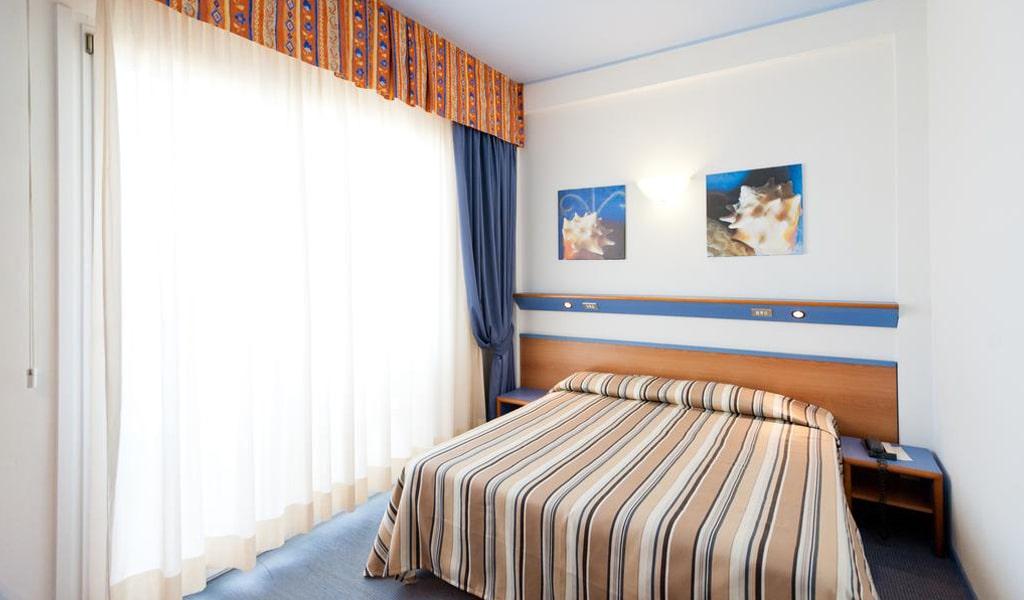 Hotel El Cid Campeador (15)