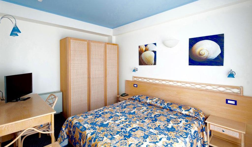 Hotel El Cid Campeador (17)