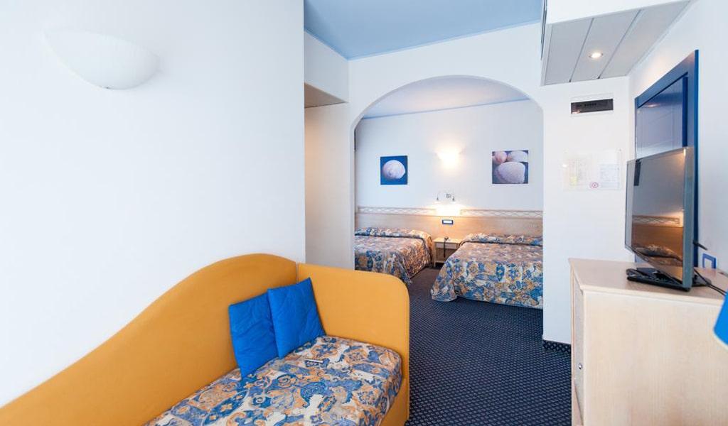Hotel El Cid Campeador (19)