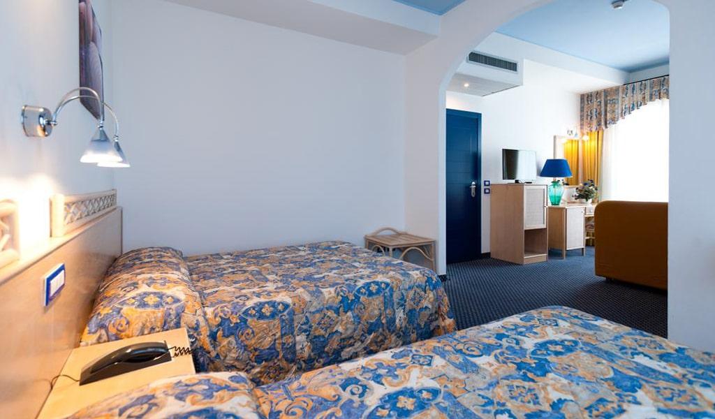 Hotel El Cid Campeador (20)