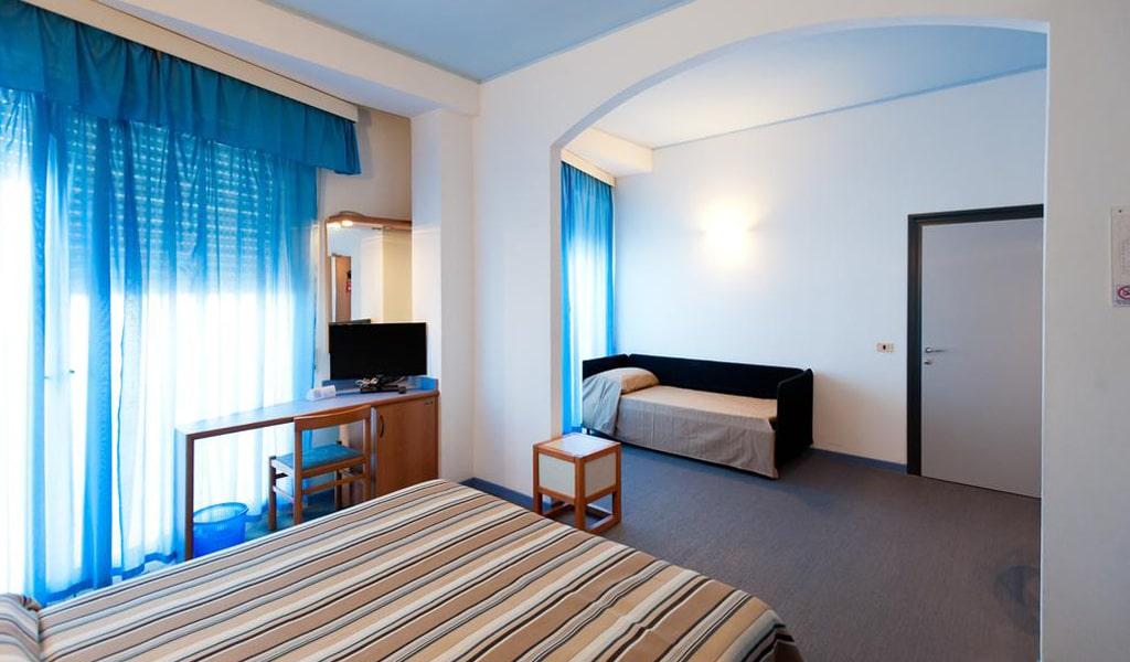 Hotel El Cid Campeador (22)