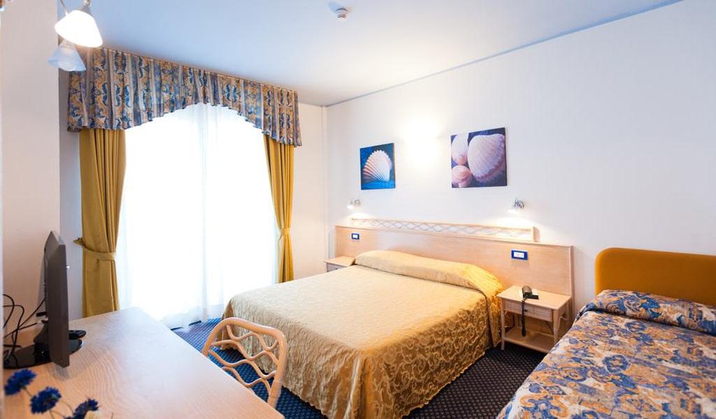 Hotel El Cid Campeador (23)