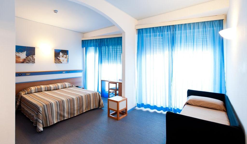 Hotel El Cid Campeador (24)