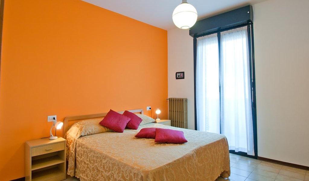 Hotel El Cid Campeador (29)
