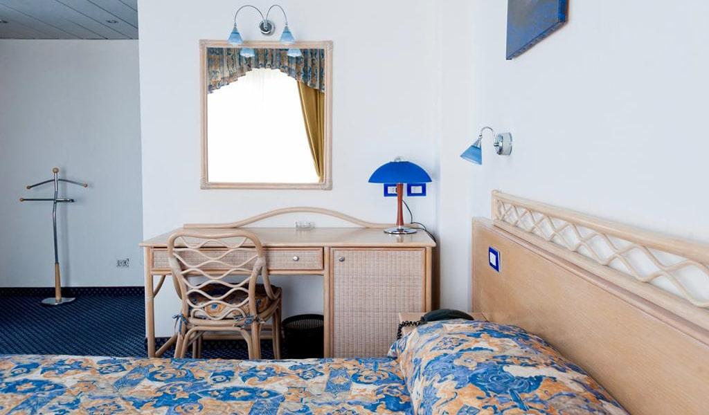 Hotel El Cid Campeador (4)