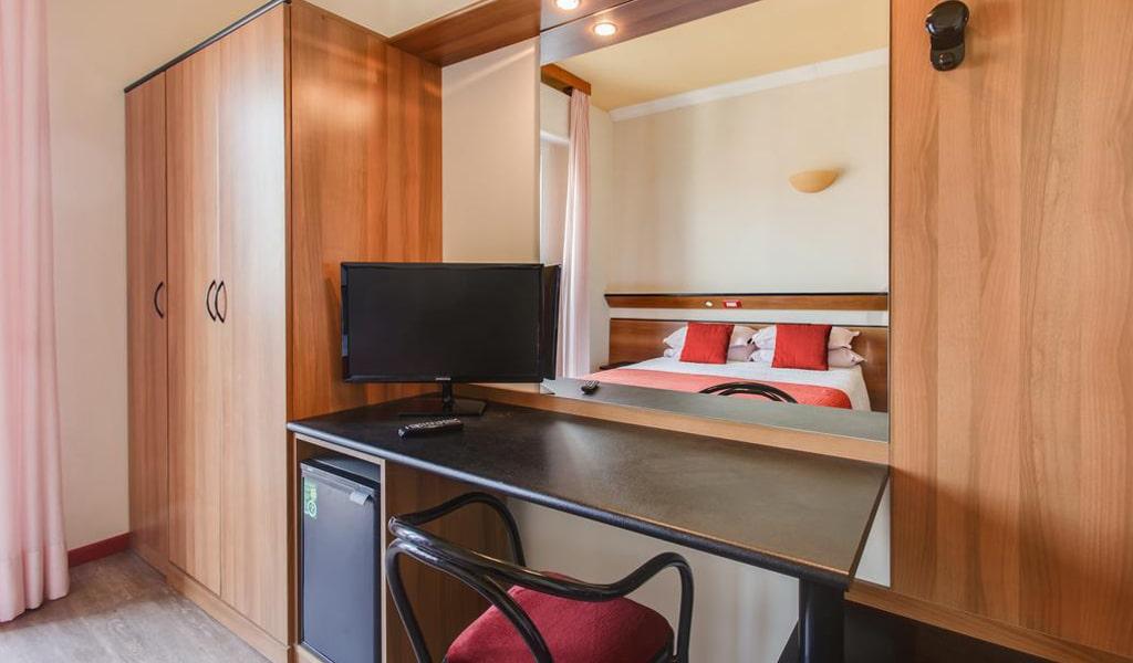 Hotel El Cid Campeador (6)