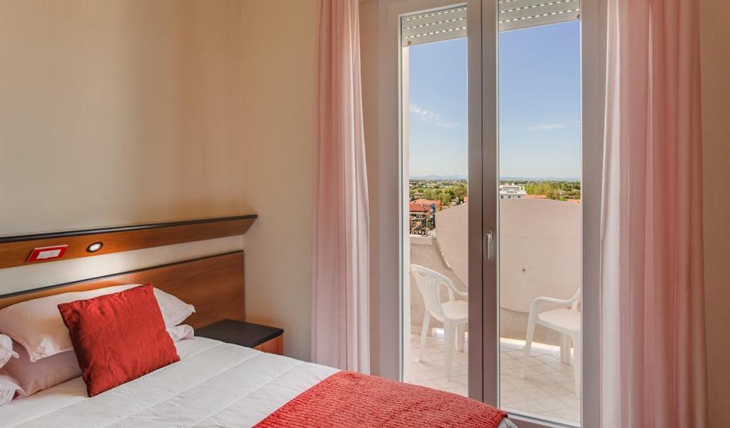 Hotel El Cid Campeador (7)