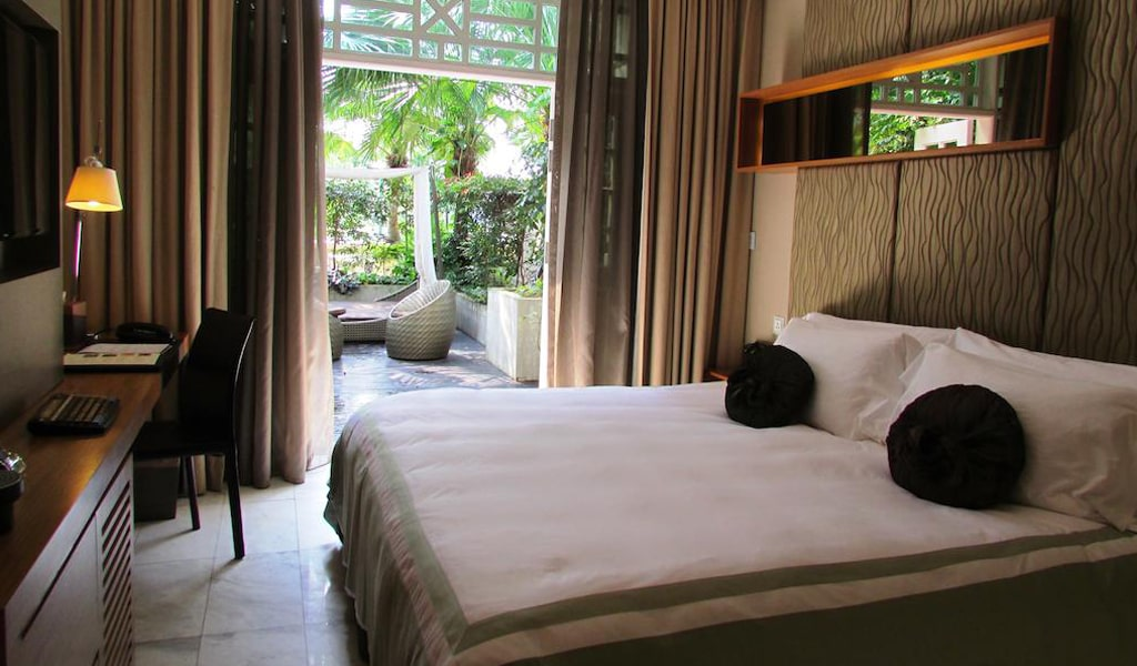 Hotel Fort Canning (10)