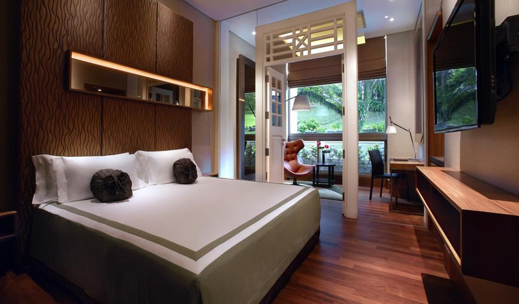 Hotel Fort Canning (19)