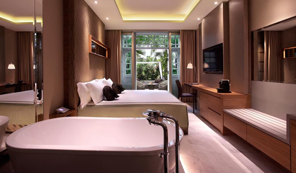 Hotel Fort Canning (22)