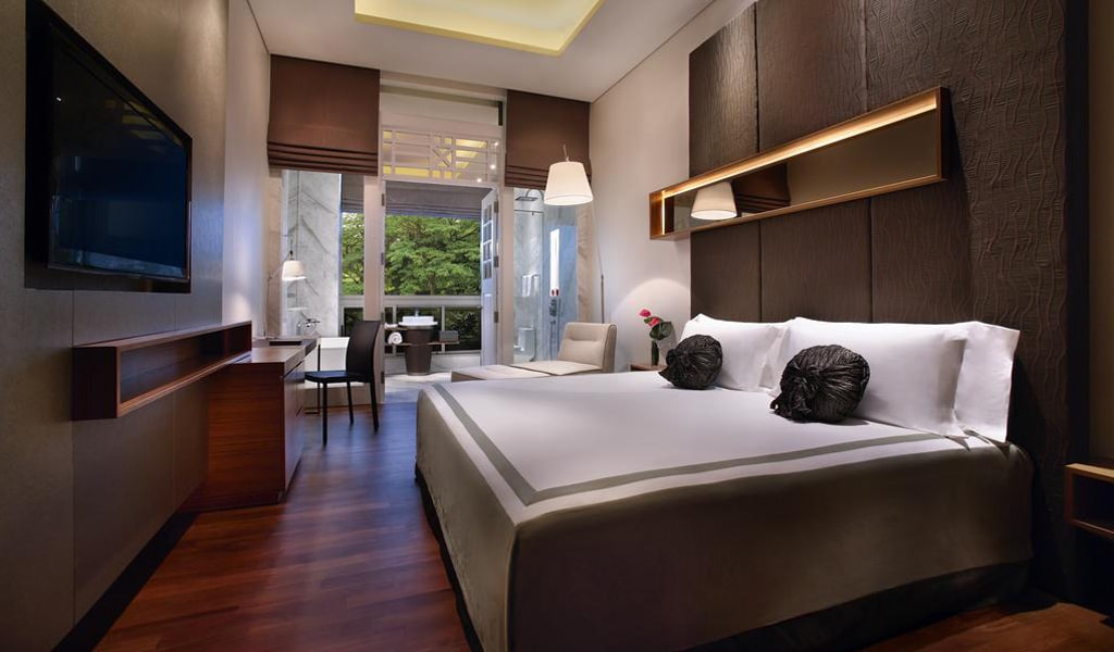Hotel Fort Canning (27)