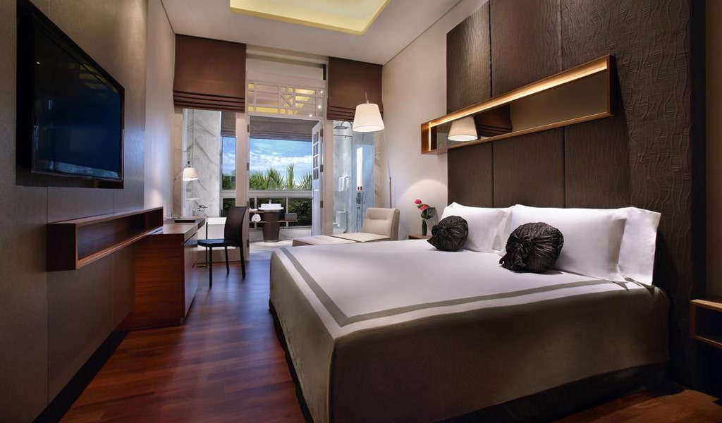 Hotel Fort Canning (30)