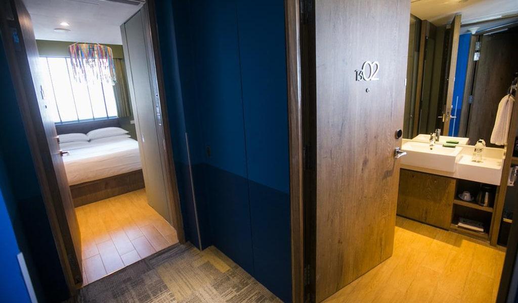 Hotel G (10)