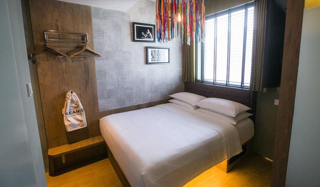Hotel G (11)
