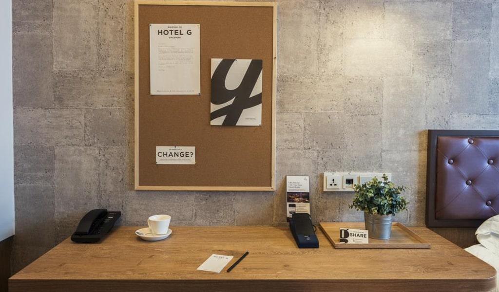 Hotel G (24)