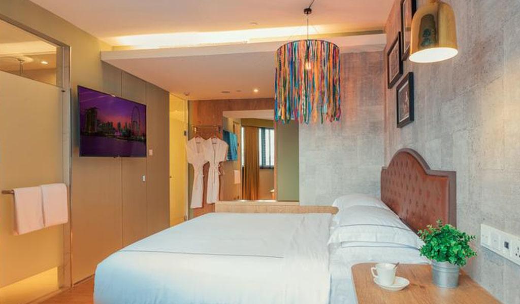 Hotel G (4)
