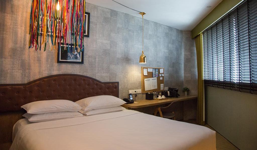 Hotel G (6)