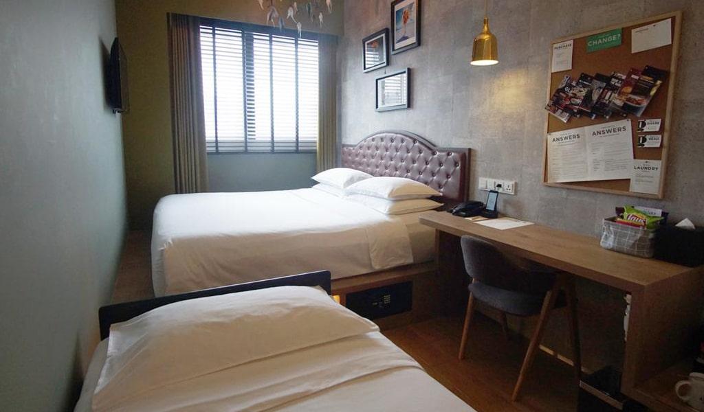 Hotel G (7)