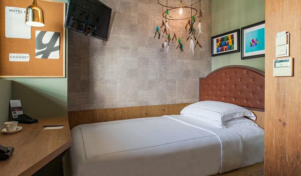 Hotel G (9)