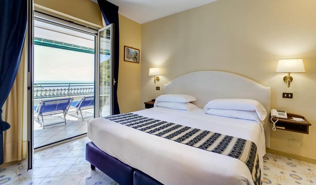 Hotel La Solara Best Western (14)