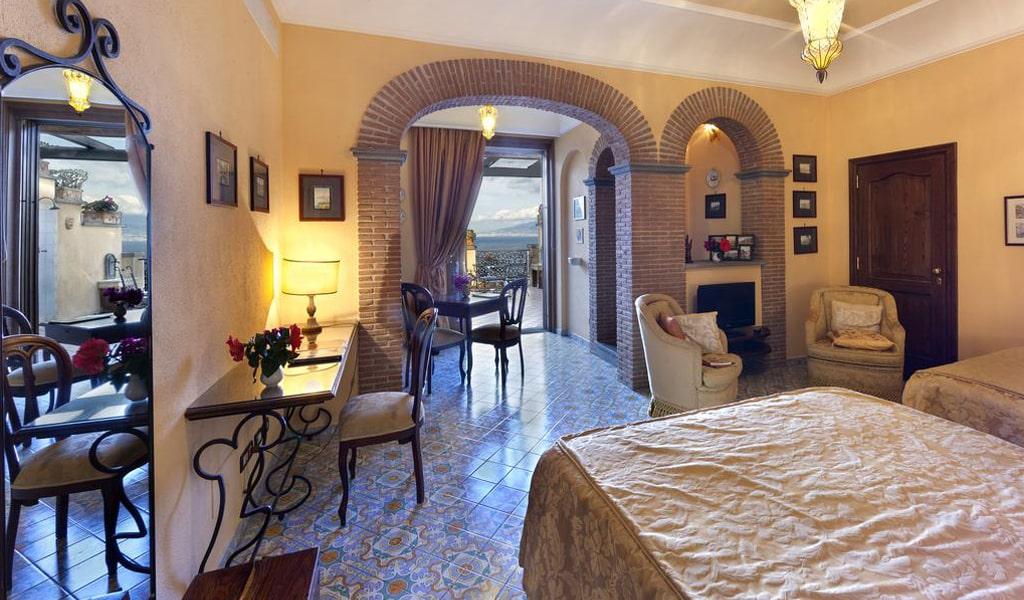 Hotel La Tonnarella (12)