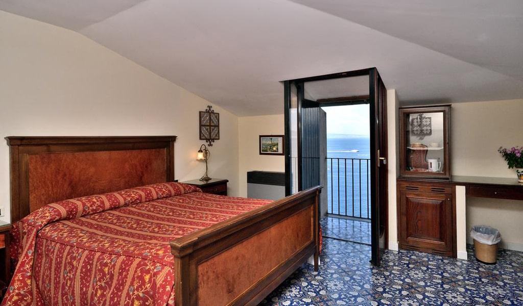 Hotel La Tonnarella (18)