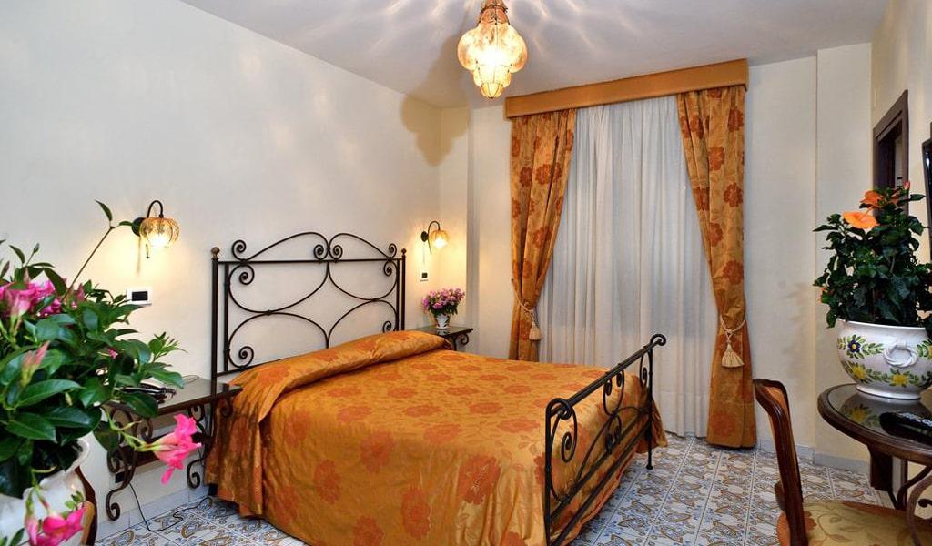 Hotel La Tonnarella (19)
