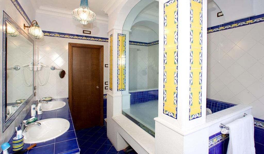 Hotel La Tonnarella (2)