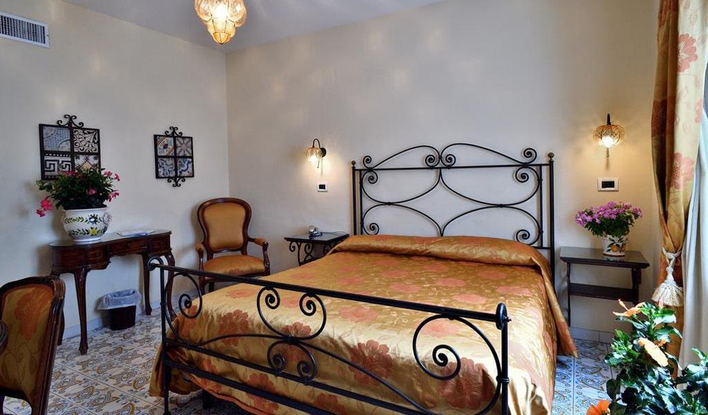 Hotel La Tonnarella (20)