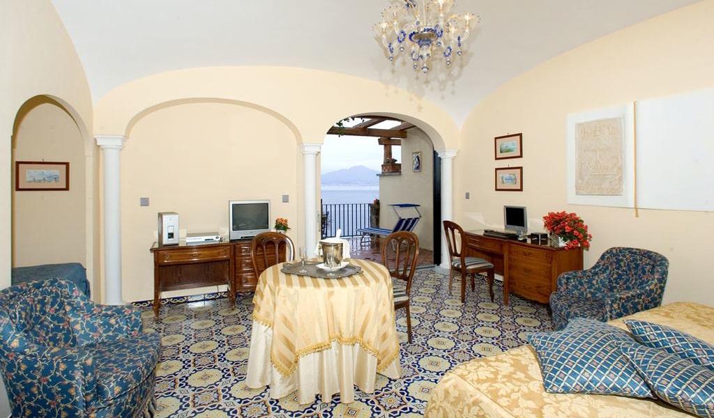 Hotel La Tonnarella (23)