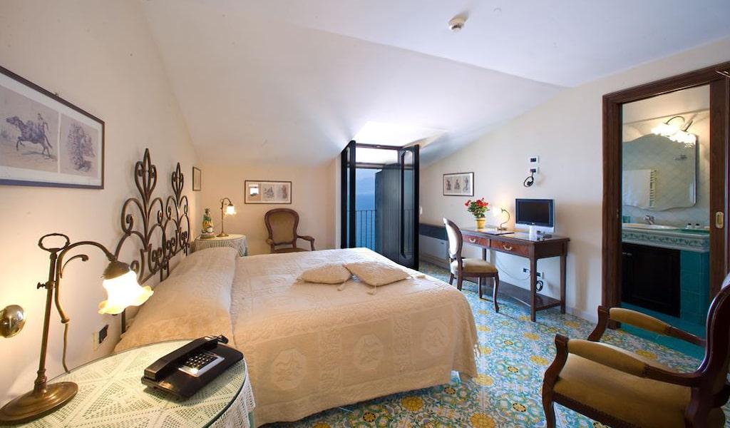 Hotel La Tonnarella (25)