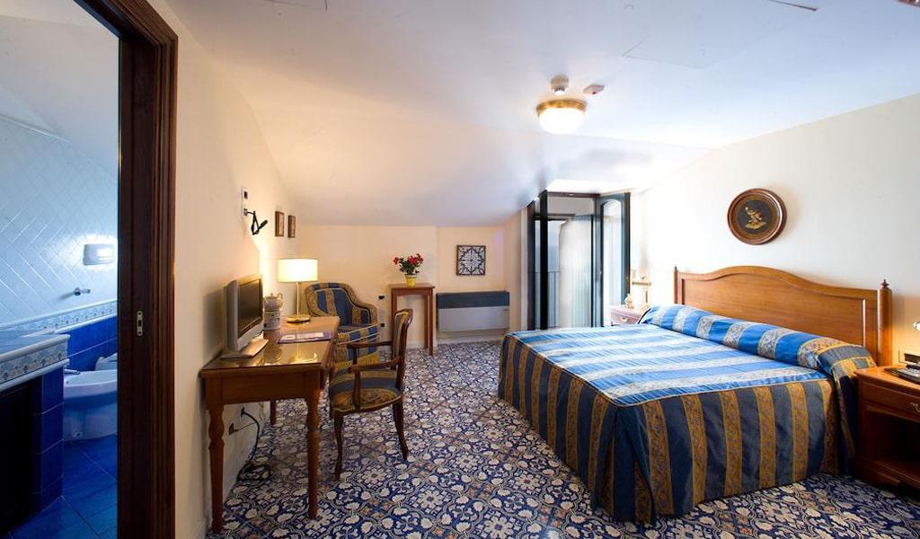 Hotel La Tonnarella (26)