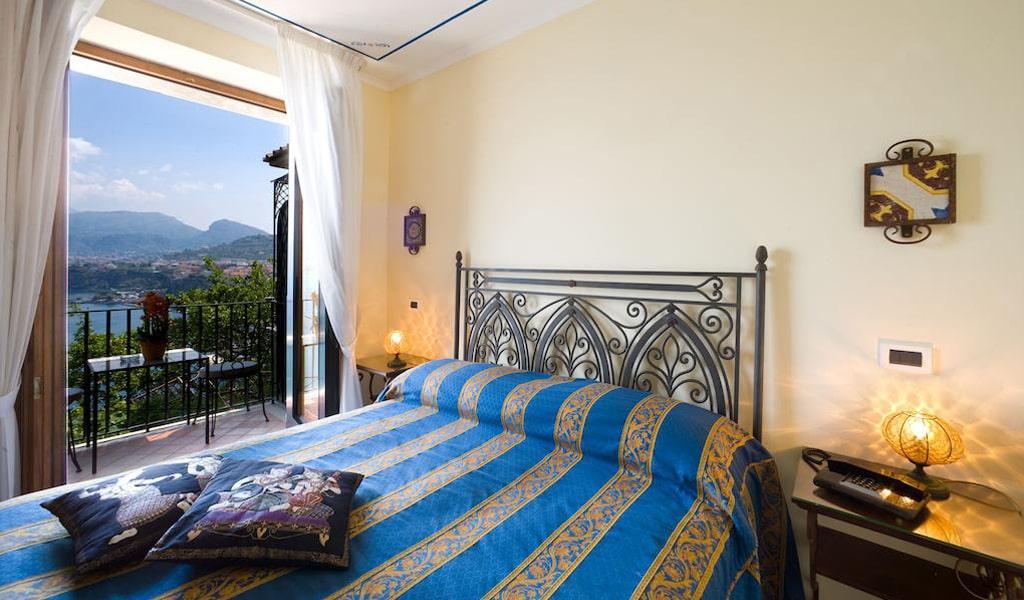 Hotel La Tonnarella (29)
