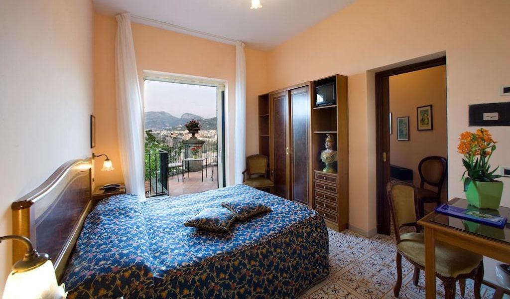 Hotel La Tonnarella (30)
