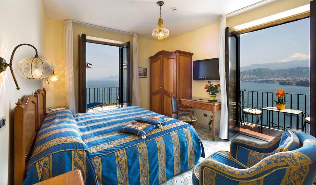 Hotel La Tonnarella (31)