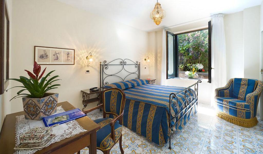 Hotel La Tonnarella (34)