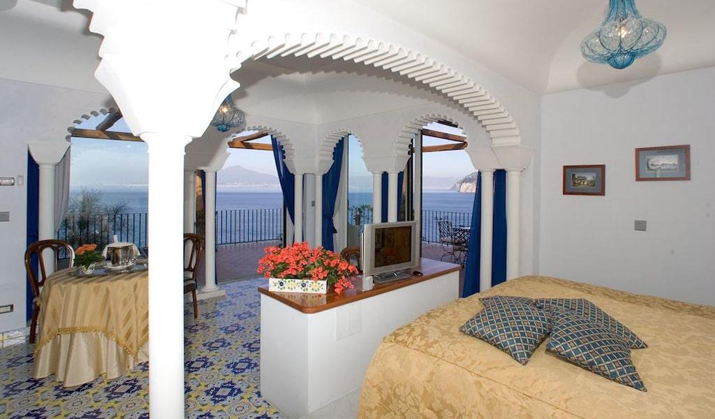 Hotel La Tonnarella (36)
