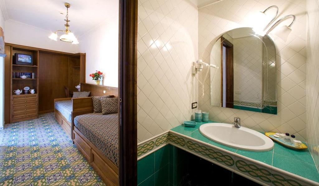 Hotel La Tonnarella (39)