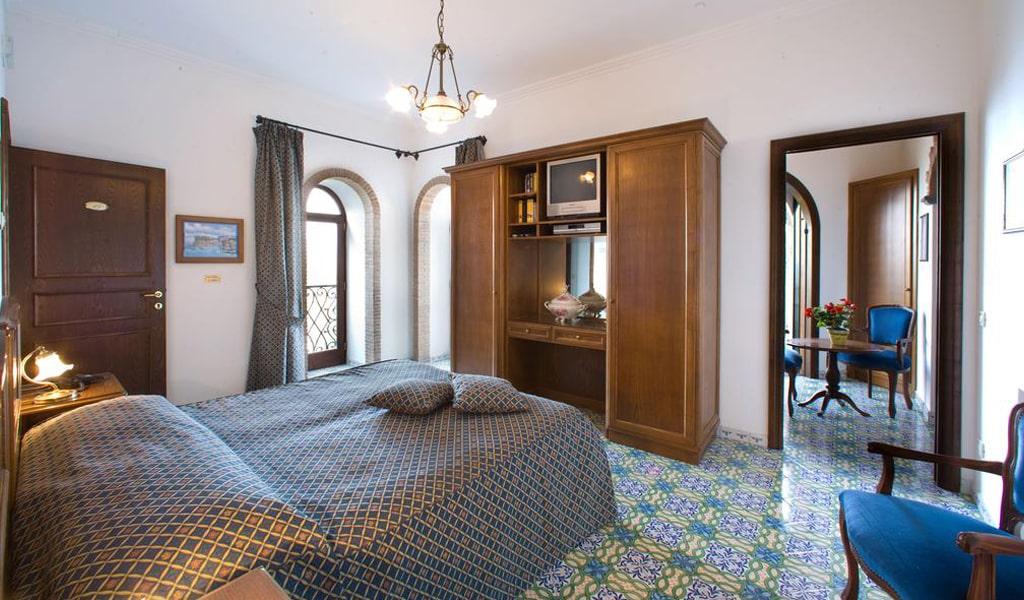 Hotel La Tonnarella (40)