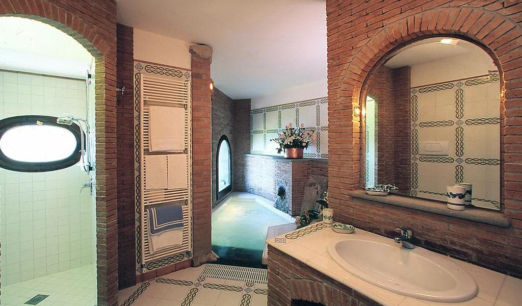 Hotel La Tonnarella (41)