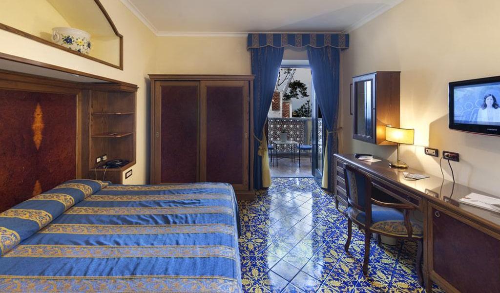 Hotel La Tonnarella (7)