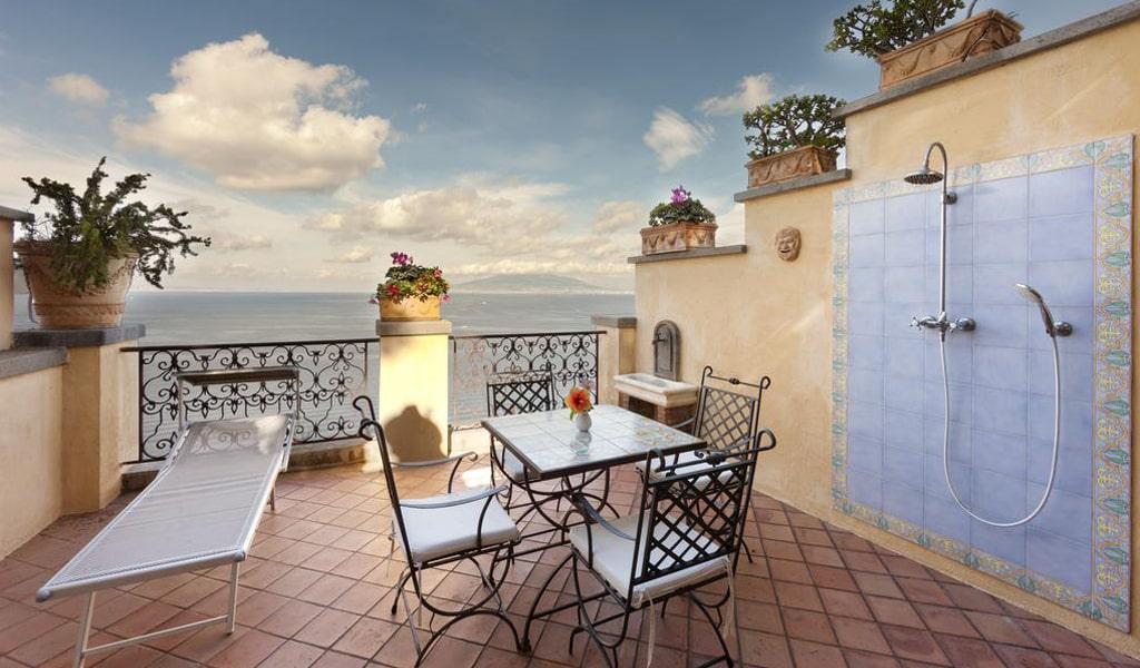 Hotel La Tonnarella (8)