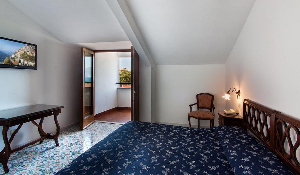 Hotel Metropole (18)