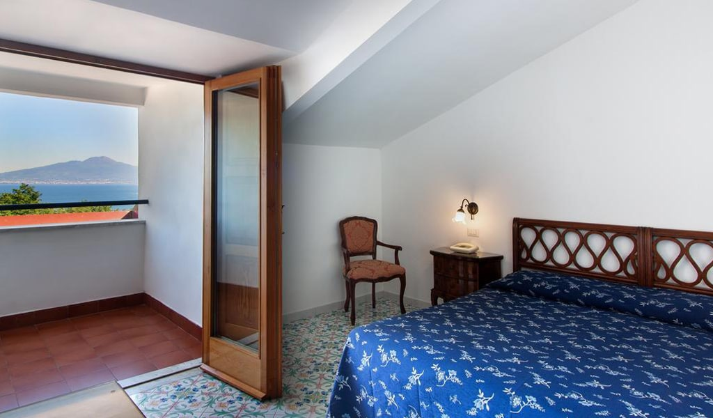 Hotel Metropole (19)