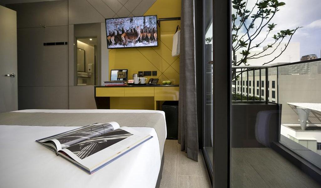Hotel Mi (15)