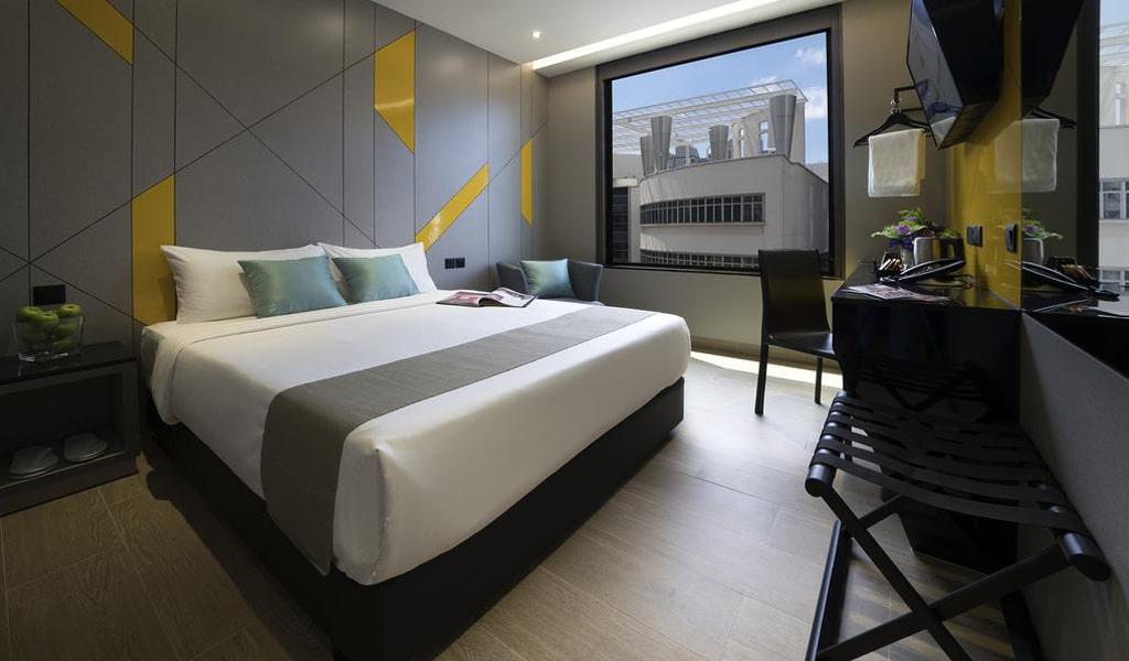 Hotel Mi (21)