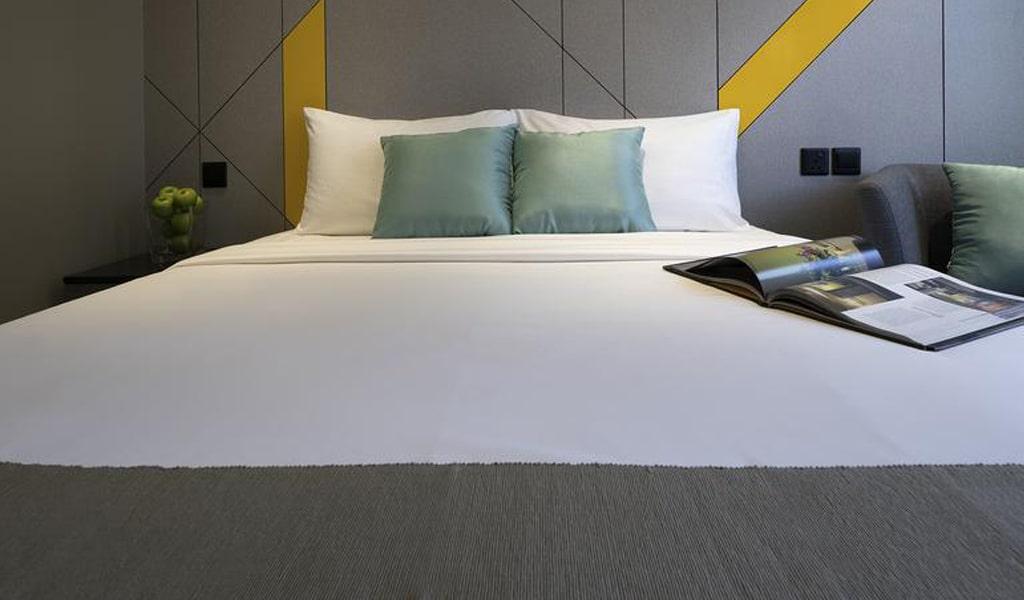 Hotel Mi (22)