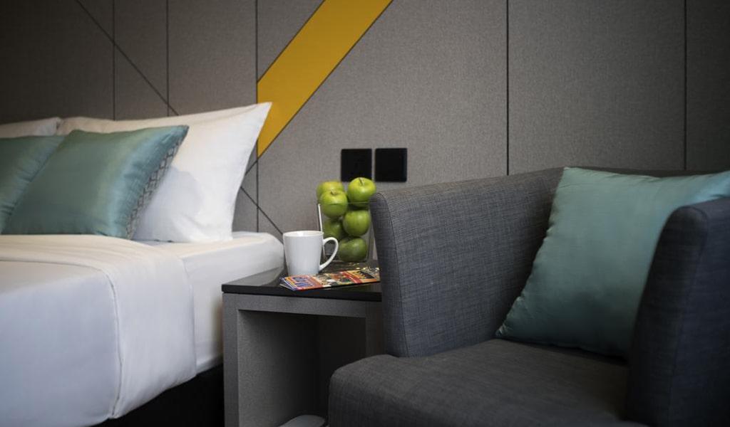 Hotel Mi (23)