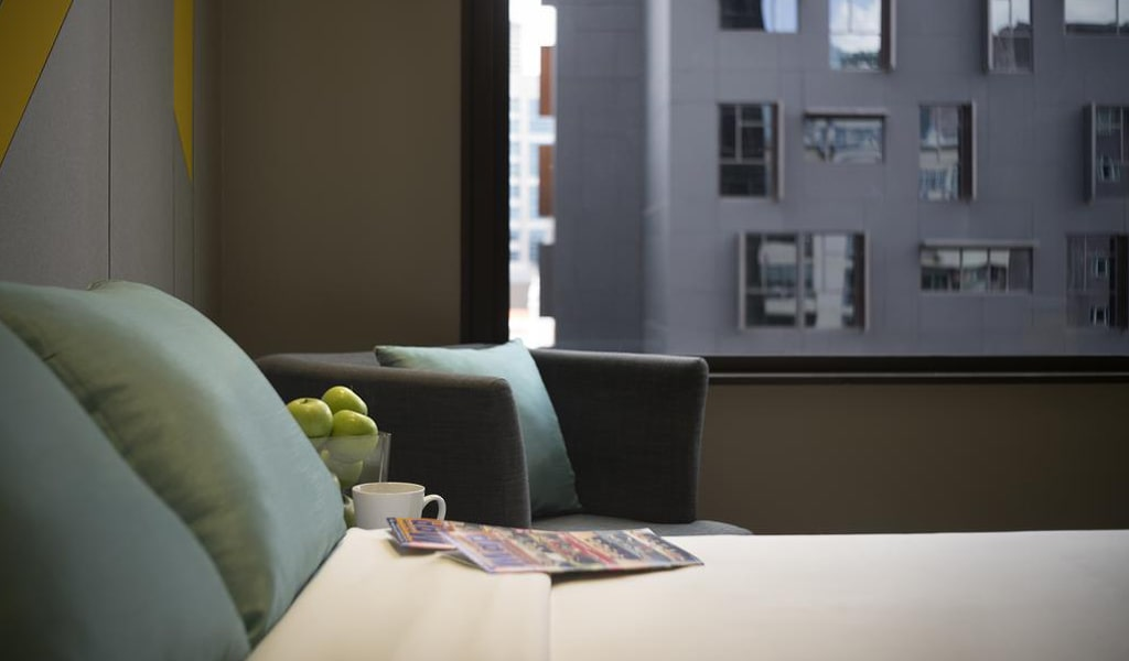 Hotel Mi (24)