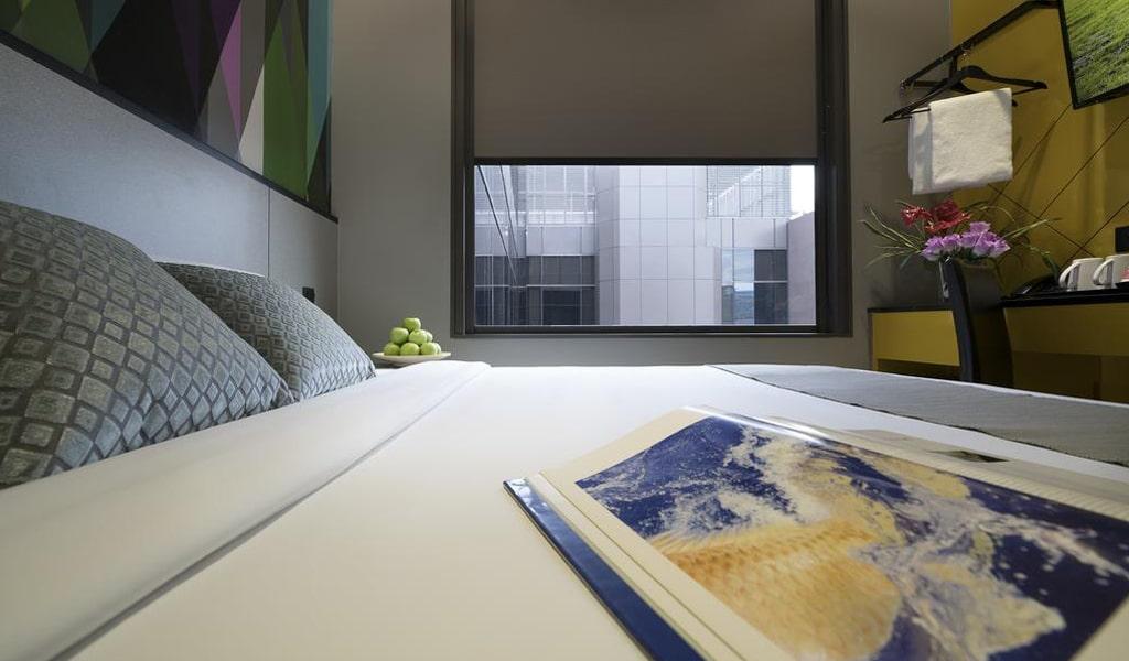 Hotel Mi (26)